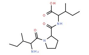DIPROTIN A
