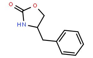 (S)-4-苄基-2-恶唑烷酮