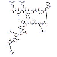 重组人溶菌酶
