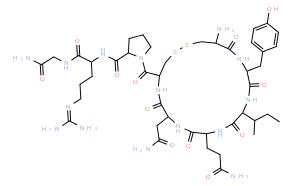 果胶酶Y-23
