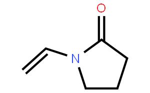 聚乙烯吡咯烷酮