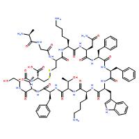 rhGH重组人生长激素