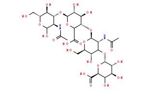 透明质酸,玻尿酸(钠)