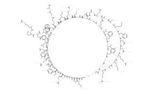 抑肽酶(牛肺)