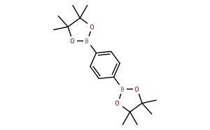 1,4-亚苯基二硼酸