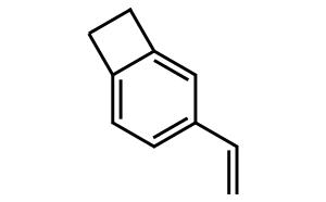 4-乙烯基苯并环丁烯