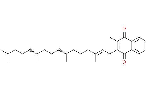 维生素K1