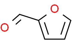 2-呋喃甲醛