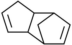 二聚環戊二烯