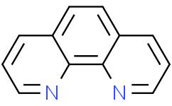 1,10-菲罗啉,无水