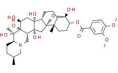 Veratridine