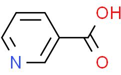 反,反-3,4,5-三氟-4'-(4'-戊基双环己-4-基)联苯
