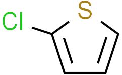2-氯噻吩