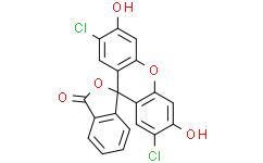 2',7'-二氯荧光素