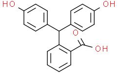 酚酞啉 [用于氧化还原反应指示剂]