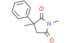 Methsuximide