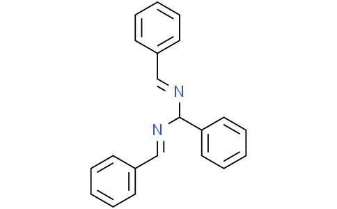 Hydrobenzamide