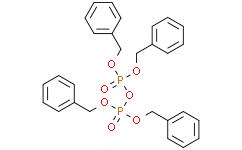 磷酸四苄酯