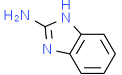 2-氨基苯并咪唑