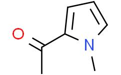 2-乙酰基-1-甲基吡咯