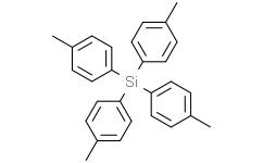四(对苄基)硅烷