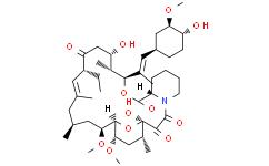 CAS:104987-12-4,子囊霉素说明书