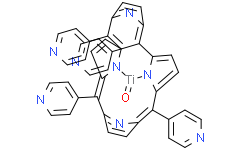 2-巯基乙醇