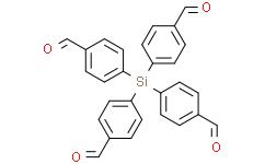 四(4-甲酰苯基)硅烷