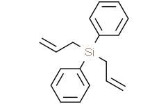 7-(二乙氨基)香豆素-3-羧酸己酯