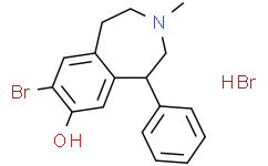 SKF-83566 hydrobromide