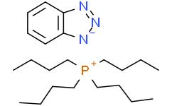 四丁基膦苯并三唑盐