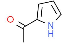 2-乙酰基吡咯