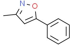 3-甲基-5-苯基異噁唑