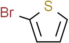 2-溴噻吩