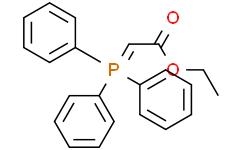 乙基(三苯基膦)乙酸酯