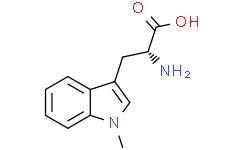 1-甲基-D-色氨酸