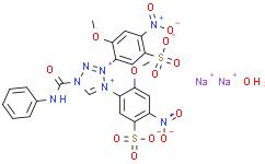 XTT (sodium salt)