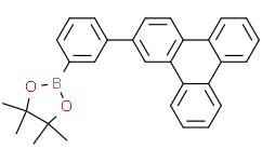 2,3-二氰基萘