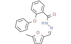 PNU-74654