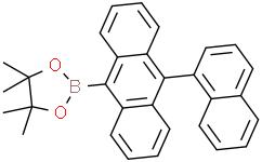 4,5-二氟酞腈