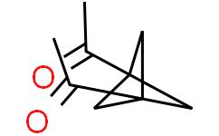 1-(3-乙酰基-1-双环[1.1.1]戊烷基)乙酮