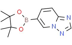 9-氮杂吲哚-5-硼酸频哪醇酯