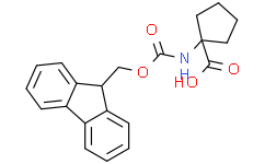 Fmoc-环亮氨酸