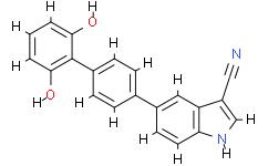 MT 63-78