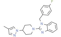 Antihistamine-1