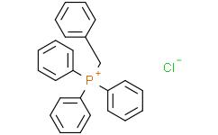 苄基三苯基氯化磷