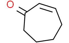 四(4-氟苯基)硼化钠水合物