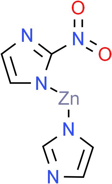 ZIF-70