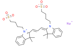 三(2,2'-二吡啶)钴(II)双(六氟磷酸盐)