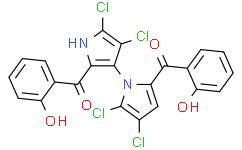 Maritoclax